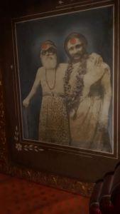 SANT BHETI