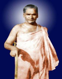 rsz_shri_sahajananda_avadhuta_swamiji_1